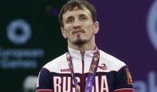 СМИ: Борец Богомоев получил разрыв селезёнки вмассовой драке вПриангарье