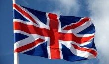 Великобритания неисключает превентивного применения ядерного оружия