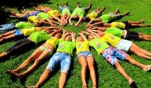 Детские летние лагеря Иркутской области: где отдохнуть ребенку?