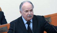 Зампред Мосгордумы предложил ввести налог набездетность