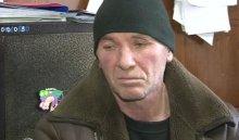 ВШелехове убившему собаку мужчине дали 120часов общественных работ