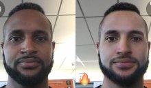 Создатели FaceApp извинились за«расистское» приложение