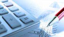 «Связанные сМедведевым» фонды опубликовали отчетность