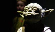 Объявлена дата премьеры девятой части «Звездных войн»