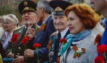Воспоминания иркутян о Дне Победы: истории очевидцев