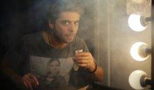 Илья Глинников: «Яродился вдень пирата, ауних всегда была свобода выбора»