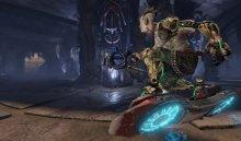 Масштабный бета-тест Quake Champions начнется 12мая