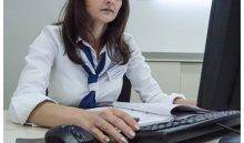 Кассир вынесла избанка 9миллионов рублей всвой последний рабочий день
