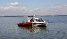 В Иркутской области за минувшие выходные выявлено более 20 нарушений на воде