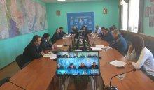 В Приангарье полиция поможет восстановить документы людям, потерявшим жилье в результате пожаров