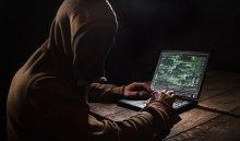 Эксперты считают, что вирус-вымогатель WannaCry создали китайские хакеры