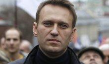 Кто есть мистер Навальный?