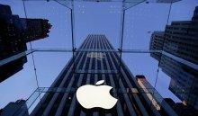 Apple представила новый моноблок iMac Pro