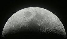 Китай запустит спутник наЛуну вноябре