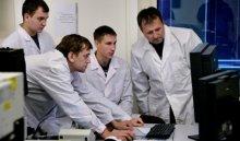 ВоВладивостоке планируют открыть Центр ядерной медицины