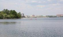ВИркутской области сначала лета утонули 13человек