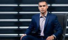 Олимпийский чемпион изИркутска Алексей Негодайло объявил озавершении спортивной карьеры