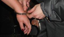 В Шелеховском районе мать шестерых детей подозревается в убийстве мужа
