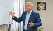 Forbes: Улан-Удэнский депутат возглавил рейтинг доходов госслужащих