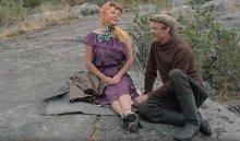 Фильм «Любовь иголуби» является самым популярным ужителей России