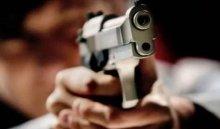 ВКуйтуне врезультате перестрелки пострадали двое мужчин