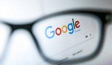 Роскомнадзор заблокировал Google из-за редиректа насайт букмекеров