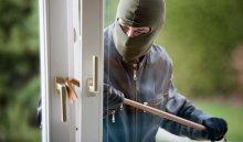 В Приангарье задержано почти 300 подозреваемых в квартирных кражах
