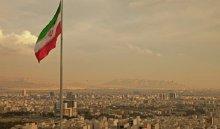 Иран отменяет визы для туристов изРоссии