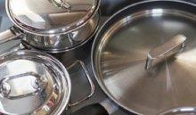 В июне в Иркутске 10 женщин набрали кредиты на посуду за 100 тысяч рублей
