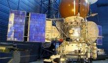 Ученые объяснили аномальные результаты советской миссии кВенере