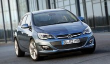 Житель Красноярска отсудил более миллиона рублей забракованный Opel