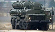 Пентагон обеспокоен планами Турции закупить российские системы С-400