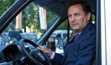 БуАндерссон станет руководителем европейского филиала Yazaki
