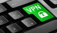 О запрете средств для обхода интернет-блокировок: все VPN-сервисы и анонимайзеры в России заблокировать не смогут