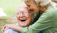 В Иркутске и Братске живут двое 105-летних пенсионеров