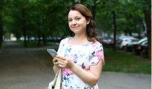 Валентина Рубцова: «Силы мне дает семья, асостальным справятся косметологи»