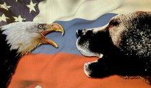 СМИ узнали овозможном ответе России нановые американские санкции