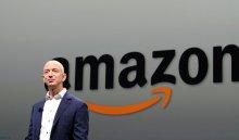 Основатель Amazon стал самым богатым человеком вмире