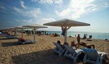 В России принят закон о введении курортного сбора
