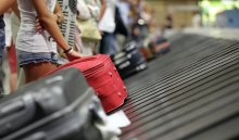 Путин подписал закон оботмене норм бесплатного провоза багажа