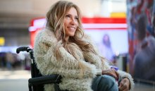 «Евровидение» изменило регламент из-за скандала с Самойловой