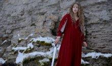 Хочешь попасть напредпремьерный показ фильма «Гоголь. Начало»? Участвуй ввикторине!
