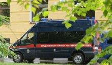 Гражданин Китая подозревается вубийстве четырехлетнего мальчика, пропавшего воВладивостоке три дня назад