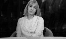 ВГермании после долгой болезни умерла народная артистка России Вера Глаголева
