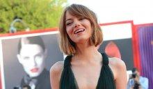 Актриса Эмма Стоун стала самой высокооплачиваемой актрисой года поверсии Forbes