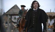 Участвуй ввикторине иполучи билеты напредпремьерный показ фильма «Гоголь. Начало»