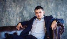 Иркутский бизнесмен Олег Поздняков: IT-специалисты в нашем городе очень востребованы