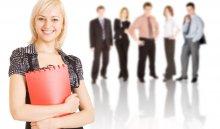 Более 36 тысяч вакансий в Иркутской области размещено на портале «Работа в России»