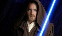 Lucasfilm планирует снять фильм про Оби-Ван Кеноби