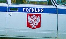 В иркутском доме-интернате для престарелых 75-летний мужчина пытался покончить с собой